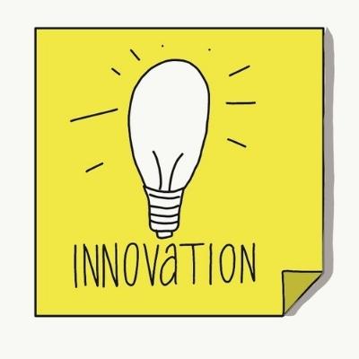 Innovation Facilitation by Boost2Rethink