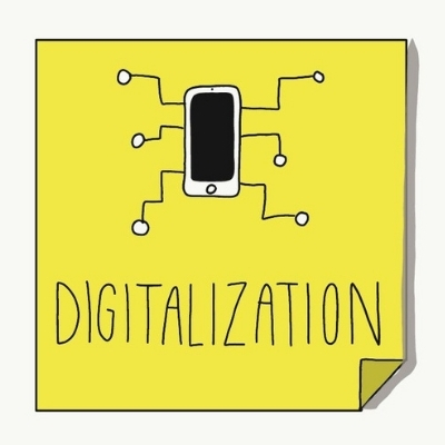 Tools and Methodologies for Digitalization by Boost2Rethink